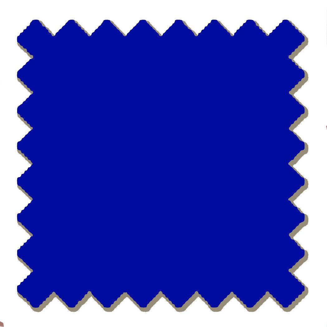 Spuncrylic® Navy Blue