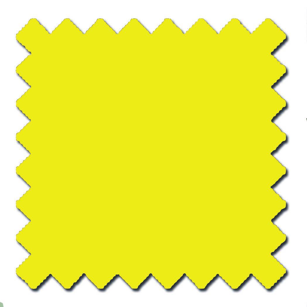 Spuncrylic® Yellow