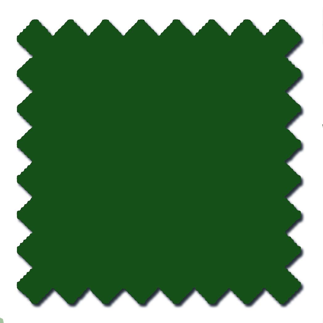 Spuncrylic® Forest Green