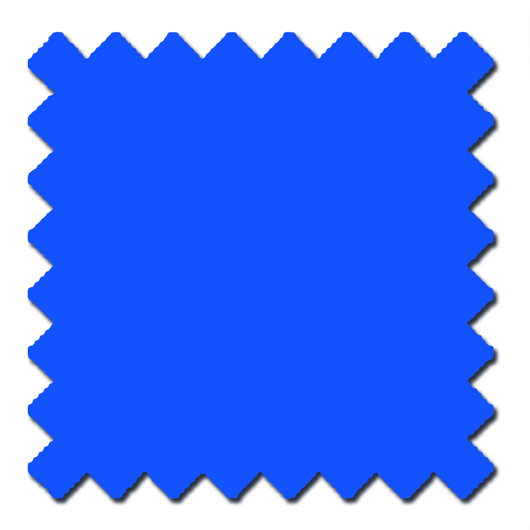 Spuncrylic® Pacific Blue