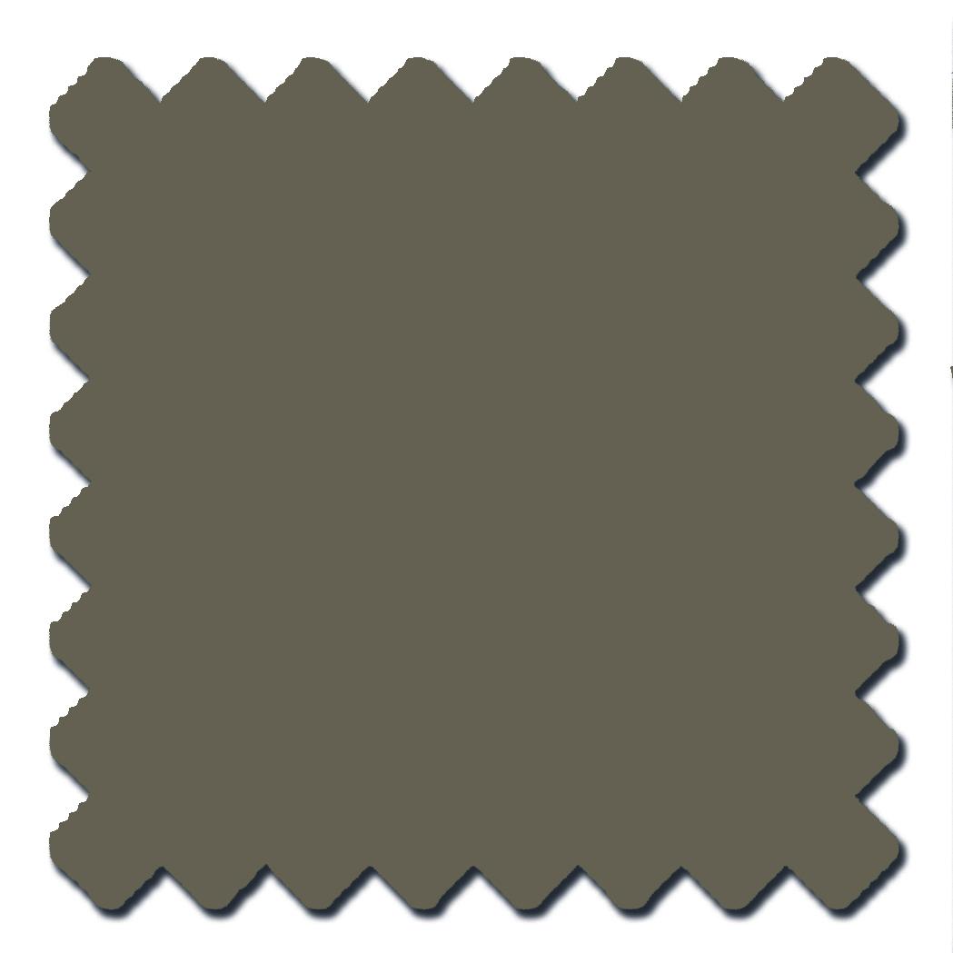Spuncrylic® Taupe