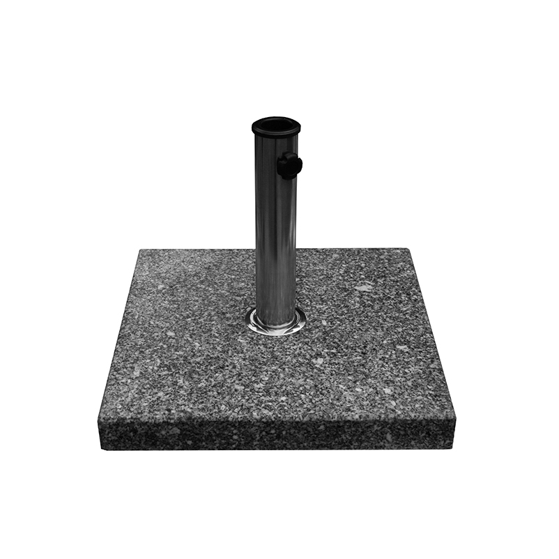 30kg Granite Base